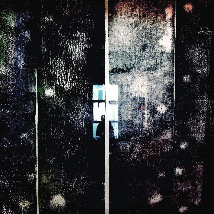 split by Sergei Tumanov | Denis Sorokin
