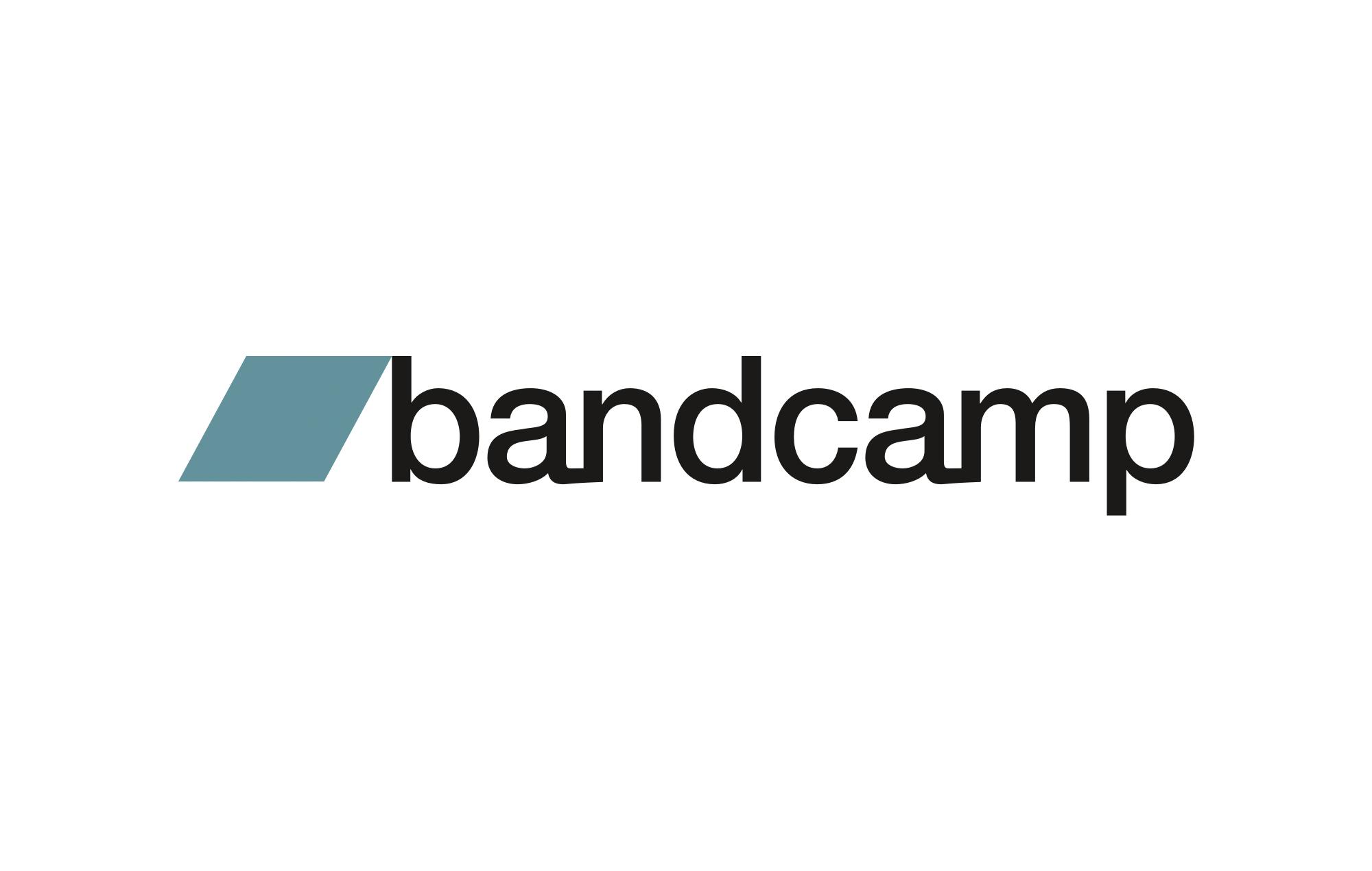 sergei tumanov on bandcamp