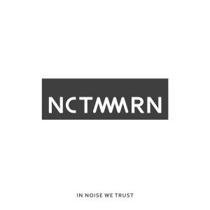 NCTMMRN