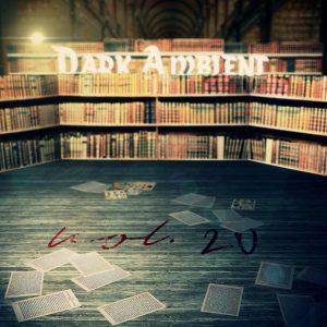 Dark Ambient Vol. 20